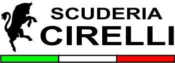 Scuderia Cirelli